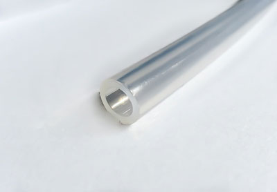 FEP tube 4,2mm
